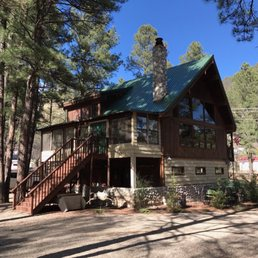 brilliant designing ruidoso ideas on planning rentals nm home design with cabins decoration cabin