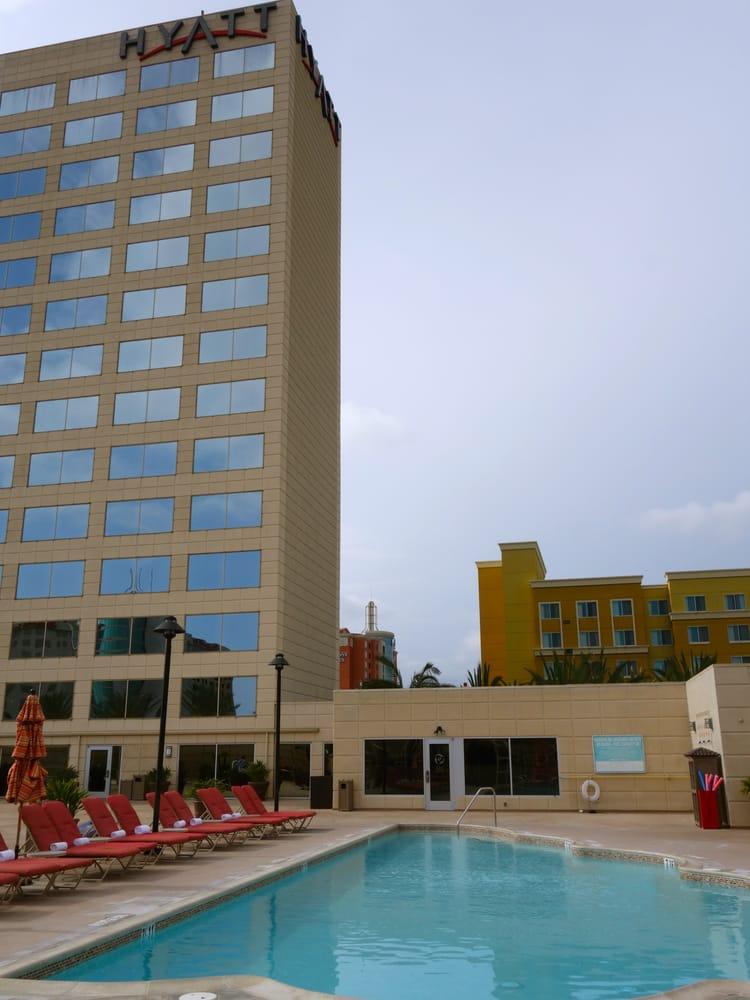 3rd Floor Rooftop Pool Yelp