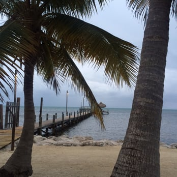 Photo Of Seashell Beach Resort Marathon Fl United States