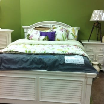 Photo Of Seigermanu0027s Furniture   Farmingdale, NY, United States. Show Room  Model Of