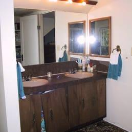 Scott Donogh Homes Photos Contractors NE Sunset Blvd - Bathroom remodel renton wa