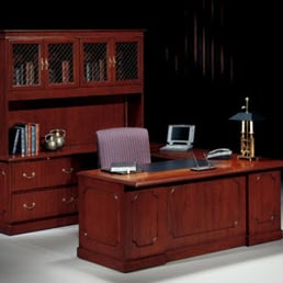 Photo Of Office Furniture Center   Tampa, FL, United States