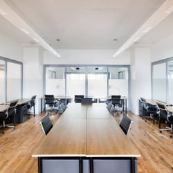 Photo Of PencilWorks   Brooklyn, NY, United States. Offices That Fit 1