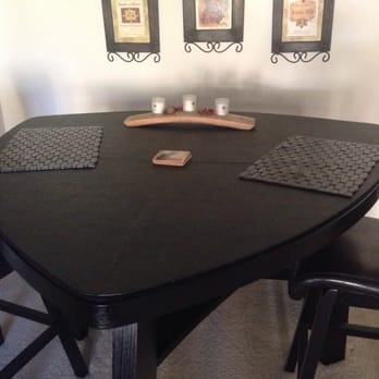 Bergers Table Pad Factory Photos Reviews Home Decor - Table pad factory