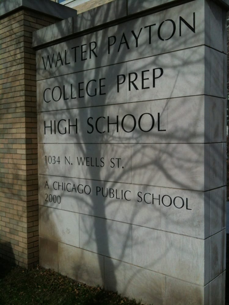 Bookkeeping walter payton college illinois subjects