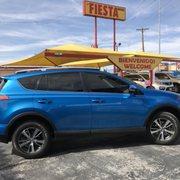 ... Photo of Fiesta Motors East - El Paso, TX, United States