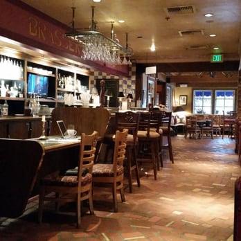 Mimi S Restaurant Bakersfield California