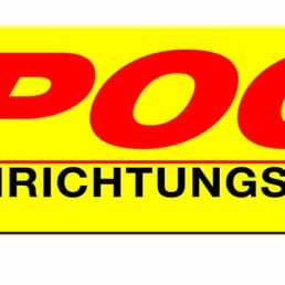poco einrichtungsmarkt kerpen furniture stores boschstr 51 kerpen nordrhein westfalen. Black Bedroom Furniture Sets. Home Design Ideas