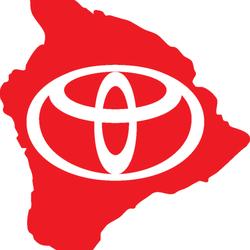 Photo Of Big Island Toyota   Kailua Kona, HI, United States