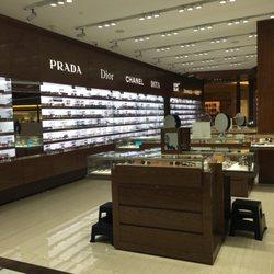 cd36095fa1 Designer Eyes - Eyewear   Opticians - The Mall of San Juan Blvd 1000 ...