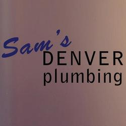 Sam s denver plumbing contratista northeast denver for Plumbing 80249