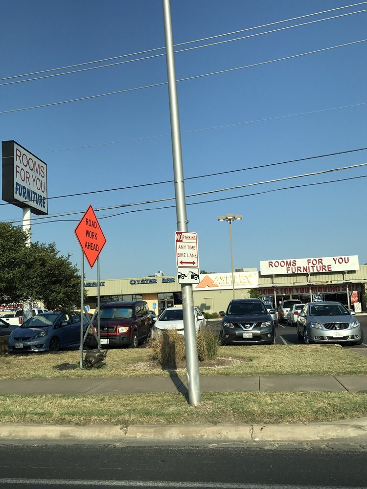 Rooms For You Furniture   Furniture Stores   5617 Airport Blvd, Austin, TX    Phone Number   Yelp