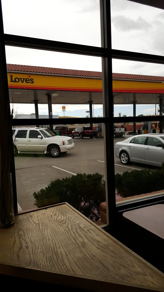 Subway: 640 S Hwy 90, Benson, AZ