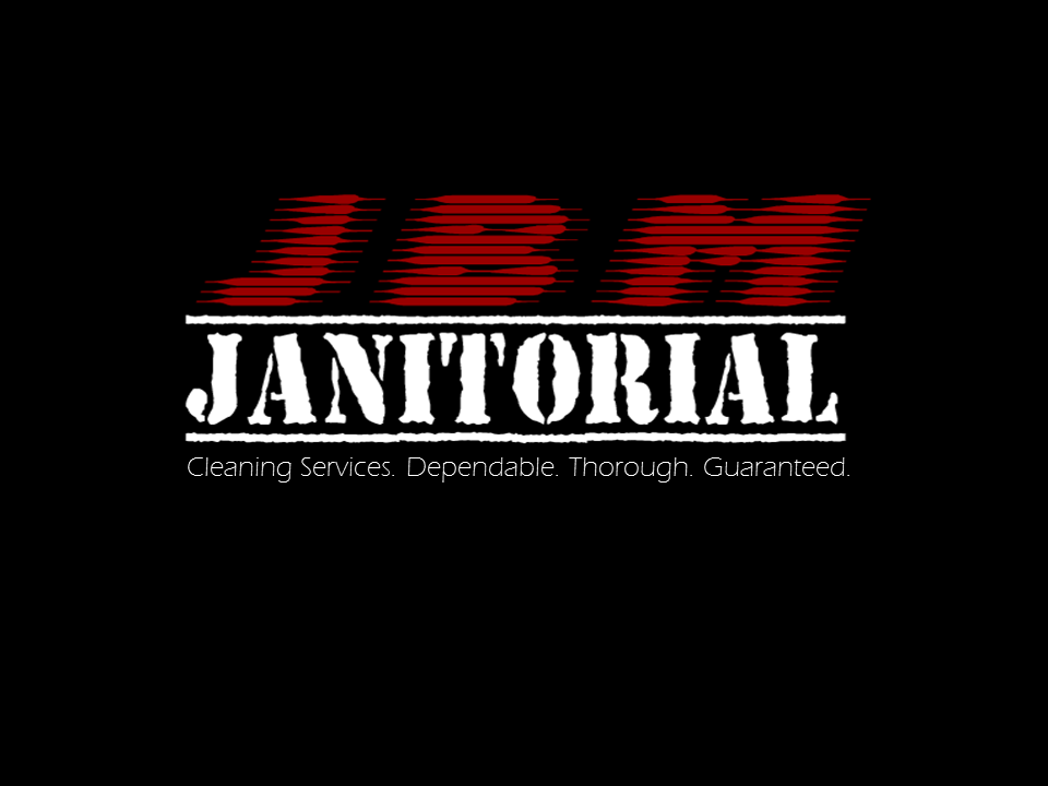 Jbm janitorial carpet cleaning 18w140 butterfield rd for 18w140 butterfield road oakbrook terrace il
