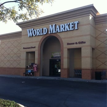 Cost Plus World Market 21 Photos 26 Reviews Furniture Stores 13912 Dallas Pkwy Dallas