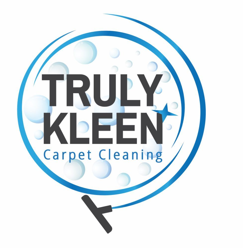 Truly Kleen Carpet Cleaning 32 Photos Carpet Cleaning