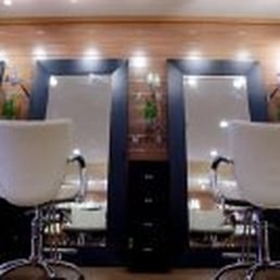 Andy s hair salon st ngt 25 recensioner for Abaka salon coral gables