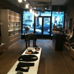 Loft Design by - Women\'s Clothing - 186 Westbourne Grove, Notting ...