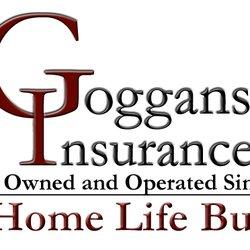 goggans insurance get quote home rental insurance 12261 us hwy 431 boaz al phone. Black Bedroom Furniture Sets. Home Design Ideas