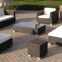 Photo Of Alfresco Outdoor Furniture   San Antonio, TX, United States. Alfresco  Outdoor