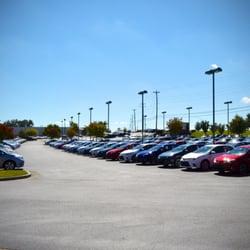 Marvelous Photo Of AutoNation Toyota Mall Of Georgia   Buford, GA, United States