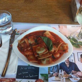 how to make carbonara sauce withegg