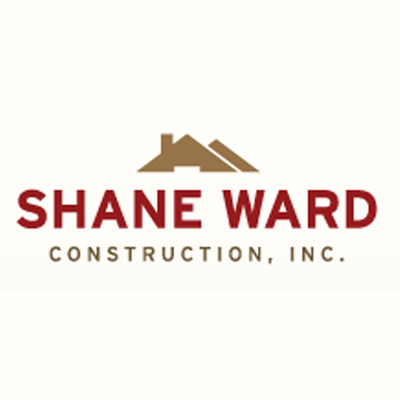 Shane ward construction contractors 11910 interstate 27 photo of shane ward construction amarillo tx united states malvernweather Images