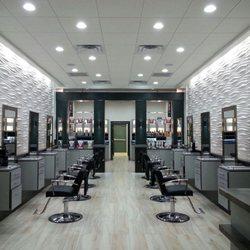 Modern Salon 12 Photos Hair Salons 13176 W Lake Houston Pkwy Houston Tx Phone Number