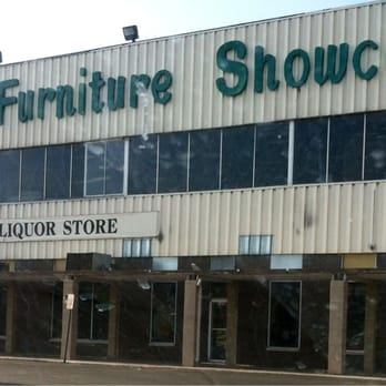 Photo Of Indiana Furniture And Mattress   Valparaiso, IN, United States