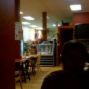 Photo Of Manuelita S Restaurant Leadville Co United States Dowbscale Excellent Mex