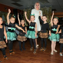 Dance With Stars 56 Photos Dance Schools 829 S Mason Rd Katy