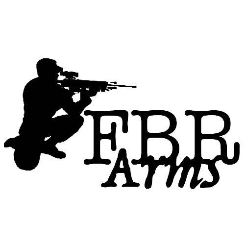 Full Battle Rattle Arms: Dallastown, PA