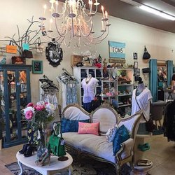 Photo Of My Best Friendu0027s Closet   Tracy, CA, United States. Beautiful Store