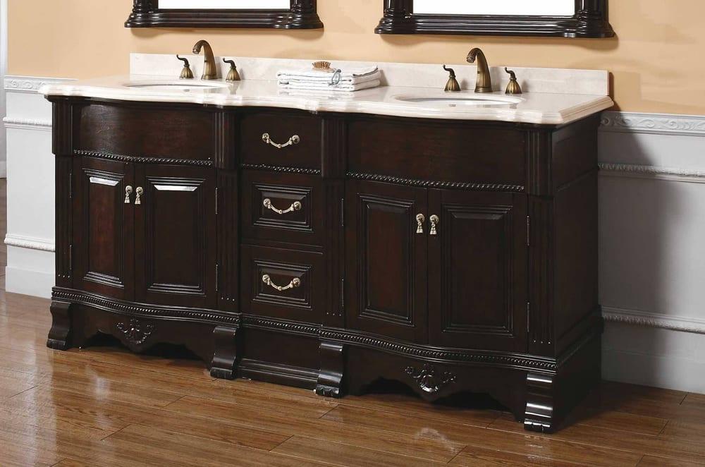 Max Furniture Furniture Stores Royal Ln Dallas TX Phone - Bathroom stores dallas