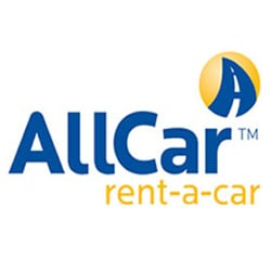 allcar rent a car	  AllCar Rent-A-Car - CLOSED - Car Rental - 8901 4th Ave, Fort ...