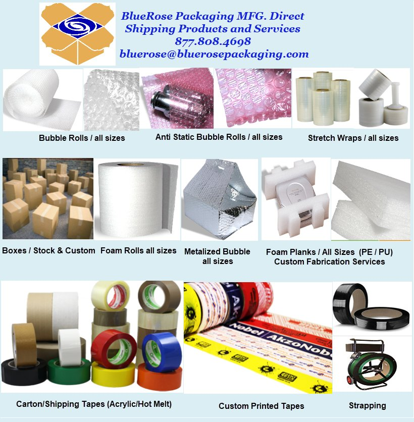 About Packaging Supplies By Mail Packaging Supplies By Mail offers a large variety of industrial packaging supplies, personal protection equipment, and medical supplies. Shop here when you need packaging tape, gloves for your worker's safety, or a full first aid kit to keep things running smoothly.