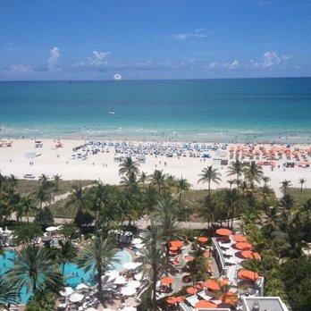 Photo Of Loews Miami Beach Hotel Fl United States