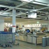 Ik a restaurant 10 avis fran ais centre commercial - Ikea roques sur garonne ...