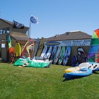 Boardsports California - 20 Reviews - Kiteboarding - 1603