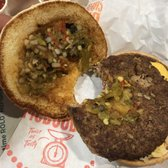 Photo of McDonald's - Gallup, NM, United States.