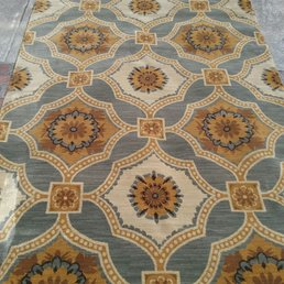Photo of Creative Carpet Tile & Floor - Rome, GA, United States
