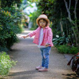 2df3388251f3d Le Papa de Jojo - 11 Photos - Vêtements enfants - 68 boulevard de la ...