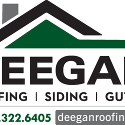 Photo Of Deegan Roofing Siding And Gutter Company Scotch Plains Nj