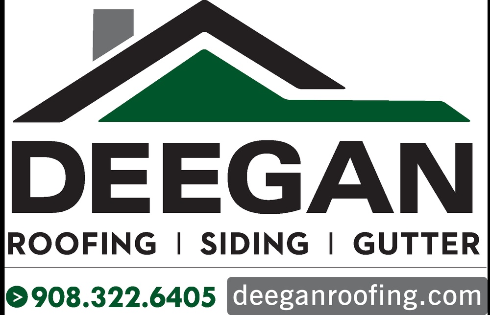 Deegan Roofing Siding And Gutter Company 12 Photos Amp 18