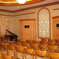 Photo Of Forever Grand Wedding Chapel At Mgm Las Vegas Nv United