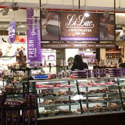 Li-lac Chocolates - Chelsea Market - 73 Photos & 20 Reviews