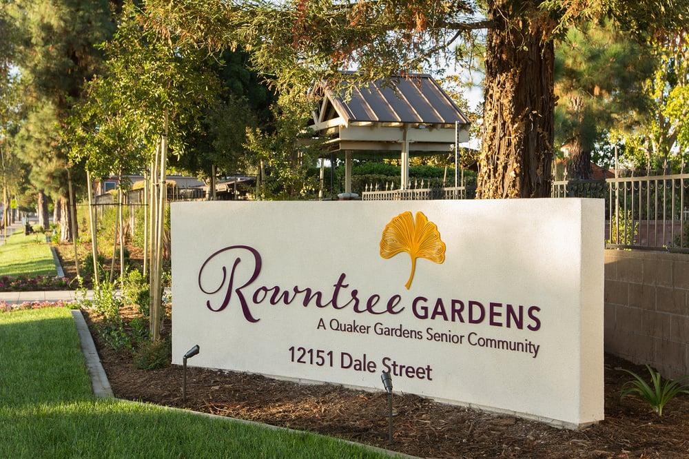 care home nursing homes 12151 dale ave stanton ca united states. beautiful ideas. Home Design Ideas