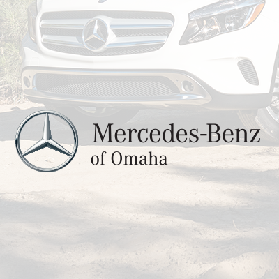 Mercedes benz of omaha yelp for Mercedes benz of omaha