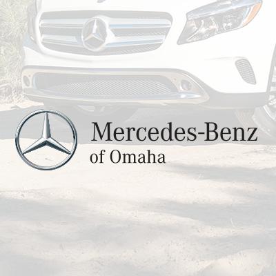 Mercedes benz of omaha yelp for Mercedes benz omaha