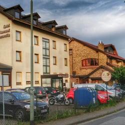 Schuchs Restaurant Hotel